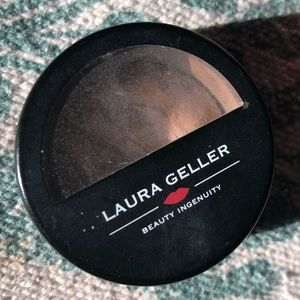 💄3/$15 Laura Geller Balance-n-Brighten Medium